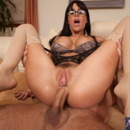 Gia DiMarco in 'Naughty America' and John Strong in I Have a Wife (Thumbnail 10)
