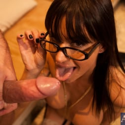 Gia DiMarco in 'Naughty America' and John Strong in I Have a Wife (Thumbnail 14)