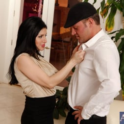 Sativa Rose in 'Naughty America' and Alec Knight in Latin Adultery (Thumbnail 3)