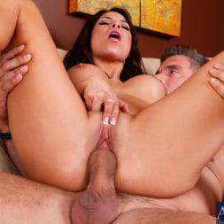Aleksa Nicole in 'Naughty America' and Mick Blue in I Have a Wife (Thumbnail 13)