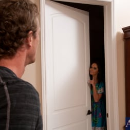 Ava Addams in 'Naughty America' and Ryan Mclane in My Friends Hot Mom (Thumbnail 1)