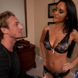 Ava Addams in 'Naughty America' and Ryan Mclane in My Friends Hot Mom (Thumbnail 2)