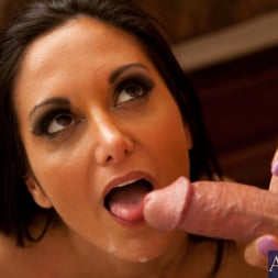 Ava Addams in 'Naughty America' and Ryan Mclane in My Friends Hot Mom (Thumbnail 11)