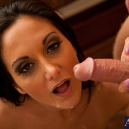 Ava Addams in 'Naughty America' and Ryan Mclane in My Friends Hot Mom (Thumbnail 15)