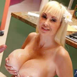 Brittany O'Neil in 'Naughty America' and Michael Vegas in My Friends Hot Mom (Thumbnail 11)