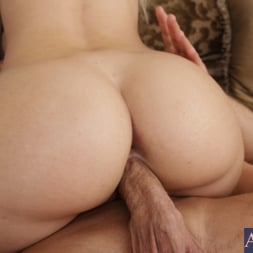 Jessie Rogers in 'Naughty America' and Bill Bailey in Ass Masterpiece (Thumbnail 9)