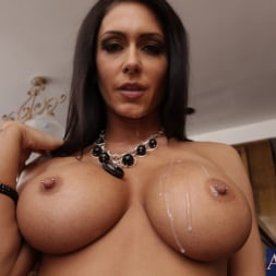 Jessica Jaymes in 'Naughty America' and Justin Magnum in My Wife's Hot Friend (Thumbnail 11)