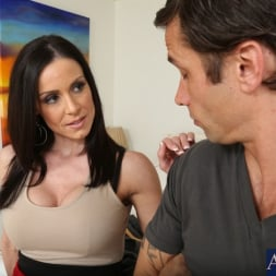 Kendra Lust in 'Naughty America' and Alan Stafford in My Friends Hot Mom (Thumbnail 2)