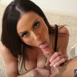 Kendra Lust in 'Naughty America' and Alan Stafford in My Friends Hot Mom (Thumbnail 4)