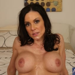 Kendra Lust in 'Naughty America' and Alan Stafford in My Friends Hot Mom (Thumbnail 15)
