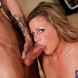 Becca Blossoms in 'Naughty America' and Alan Stafford in Seduced by a cougar (Thumbnail 10)
