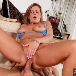 Becca Blossoms in 'Naughty America' and Alan Stafford in Seduced by a cougar (Thumbnail 12)