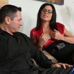 Eva Angelina in 'Naughty America' and John Strong in I Have a Wife (Thumbnail 2)