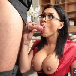 Eva Angelina in 'Naughty America' and John Strong in I Have a Wife (Thumbnail 4)