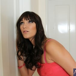 Holly Michaels in 'Naughty America' 2 Chicks Same Time (Thumbnail 1)