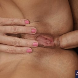 Deauxma in 'Naughty America' and Kris Slater in Seduced by a cougar (Thumbnail 10)
