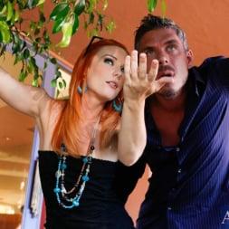 Dani Jensen in 'Naughty America' and Mick Blue in Neighbor Affair (Thumbnail 1)