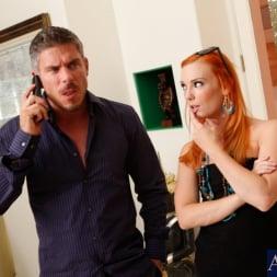 Dani Jensen in 'Naughty America' and Mick Blue in Neighbor Affair (Thumbnail 2)