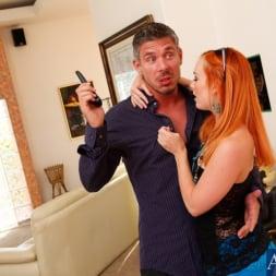 Dani Jensen in 'Naughty America' and Mick Blue in Neighbor Affair (Thumbnail 3)