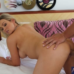 Abbey Brooks in 'Naughty America' and Rocco Reed in My Girlfriend's Busty Friend (Thumbnail 12)
