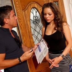 Yurizan Beltran in 'Naughty America' and Mick Blue in Latin Adultery (Thumbnail 1)