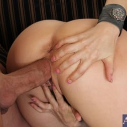 Courtney Cummz in 'Naughty America' and Billy Glide in My Friend's Hot Girl (Thumbnail 9)