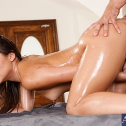 Kristina Rose in 'Naughty America' and Mick Blue in My Naughty Massage (Thumbnail 10)