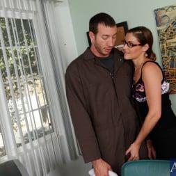 Samantha Ryan in 'Naughty America' and Jordan Ash in Naughty Office (Thumbnail 2)