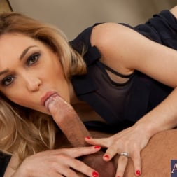 Lily LaBeau in 'Naughty America' and Mick Blue in I Have a Wife (Thumbnail 6)