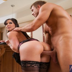 Kendra Lust in 'Naughty America' and Bill Bailey in Seduced by a cougar (Thumbnail 13)