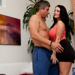 Sophie Dee in 'Naughty America' and Mick Blue in My Wife's Hot Friend (Thumbnail 3)