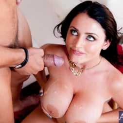 Sophie Dee in 'Naughty America' and Mick Blue in My Wife's Hot Friend (Thumbnail 11)