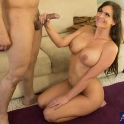 Phoenix Marie in 'Naughty America' and Anthony Rosano in Neighbor Affair (Thumbnail 11)