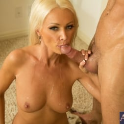 Diana Doll in 'Naughty America' and Alan Stafford in My Friends Hot Mom (Thumbnail 11)