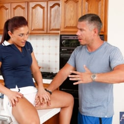 Mischa Brooks in 'Naughty America' and Mick Blue in I Have a Wife (Thumbnail 2)