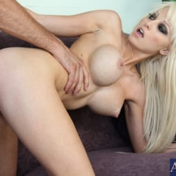 Rikki Six in 'Naughty America' and Ryan Driller in My Sisters Hot Friend (Thumbnail 9)