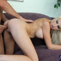 Rikki Six in 'Naughty America' and Ryan Driller in My Sisters Hot Friend (Thumbnail 15)