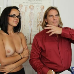 Dillion Harper in 'Naughty America' and Evan Stone in Naughty Bookworms (Thumbnail 12)