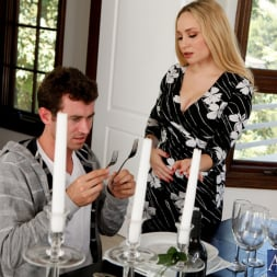 Aiden Starr in 'Naughty America' and James Deen in My Friends Hot Mom (Thumbnail 1)