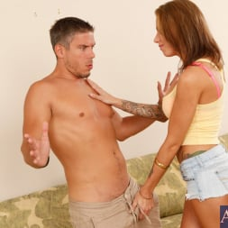 Juelz Ventura in 'Naughty America' and Mick Blue in Neighbor Affair (Thumbnail 2)