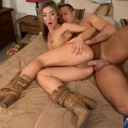 Sheena Shaw in 'Naughty America' and Bill Bailey in I Have a Wife (Thumbnail 5)