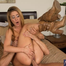 Sheena Shaw in 'Naughty America' and Bill Bailey in I Have a Wife (Thumbnail 6)
