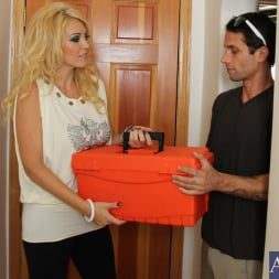 Charlee Chase in 'Naughty America' and Alan Stafford in My Friends Hot Mom (Thumbnail 1)