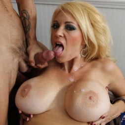 Charlee Chase in 'Naughty America' and Alan Stafford in My Friends Hot Mom (Thumbnail 11)