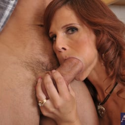 Syren De Mer in 'Naughty America' and Alan Stafford in My Friends Hot Mom (Thumbnail 12)