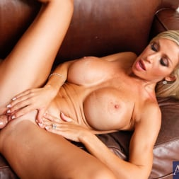 Evita Pozzi in 'Naughty America' and Mick Blue in My Wife's Hot Friend (Thumbnail 14)