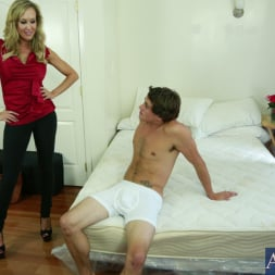 Brandi Love in 'Naughty America' and Tyler Nixon in My Friends Hot Mom (Thumbnail 2)