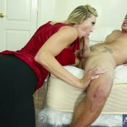 Brandi Love in 'Naughty America' and Tyler Nixon in My Friends Hot Mom (Thumbnail 12)