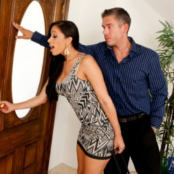 Nadia Lopez in 'Naughty America' and Mick Blue in My Wife's Hot Friend (Thumbnail 2)