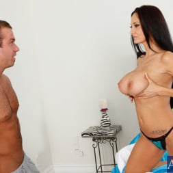 Ava Addams in 'Naughty America' and Chad White in My Friends Hot Mom (Thumbnail 4)